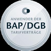 BAP_Vignette