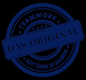TW_dasOriginal_ueber25