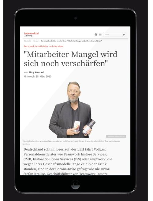 LZ_iPad_TW_Web